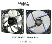 Deep Cool WIND BLADE