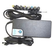 Adapter Laptop Universal SP26 120W AL17512