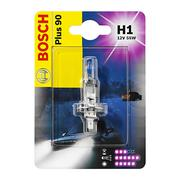 Bóng đèn Bosch H1 12V-55W