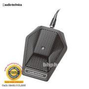 Audio-Technica UA851R UniPoint Boundary Microphone  ■ Mfr # U851R