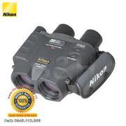 Ống nhòm Nikon 14x40 StabilEyes VR Image Stabilized Binocular