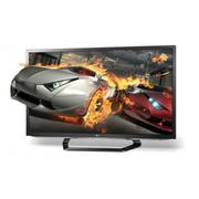 Tivi LED 3D Smart TV 65 inch LG 65LM6200