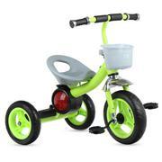 Xe đạp 3 bánh Mamago B636 MMG
