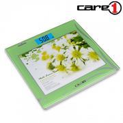 Cân sức khỏe điện tử Camry EB9342H