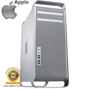 Apple Mac Pro 12-Core Desktop Computer Workstation (2.66GHz)   Mfr # Z0P2-MD7714