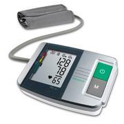 Máy đo huyết áp bắp tay Medisana - MTS
