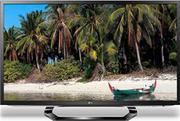 TIVI LED 3D LG 55LM6200-55,Full HD,400Hz