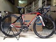 Xe đạp đua chuyên nghiệp S-WORKS VENGE (Full carbon) - Mới 95%