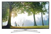 Tivi SamSung 40H6400- 40 inch  Full HD Led TV