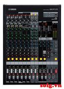 Bộ trộn âm Mixer Yamaha MGP12X