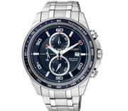 Đồng hồ  CITIZEN TITANIUM CA0346-59L