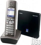 Điện thoại cố định SIEMENE C450IP