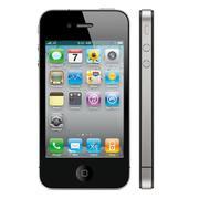 iPhone 4G_32 GB XT Mới 100% Bảo Hành 24T = 3Tr5