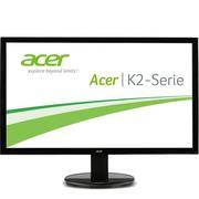 Màn hình Acer K242HL 24.0Inch LED