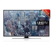 Tivi LED 4K Ultra HD SAMSUNG UA40JU6400KXXV