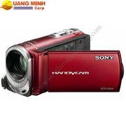 Máy quay KTS Sony Handycam DCR-SX44E
