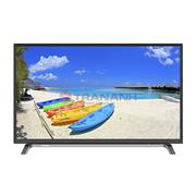 Tivi LED Toshiba 55L3650 Full HD - 55inch