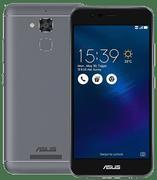 Điện thoại Asus  Zenfone 3 Max