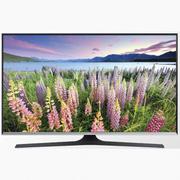 Tivi led Samsung 40J5100A Full HD LED 40 inch CMR 100Hz