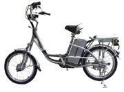 Xe đạp điện Honda X9