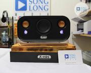 Loa X-Mini 3 (Bluetooth)