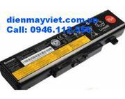 Pin laptop Lenovo ThinkPad Edge E430 E530 0A36311 pin 6-cell chính hãng