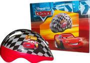 Mũ bảo hiểm Disney DCE01007 (Mcqueen)