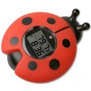 Nhiệt kế đo nước tắm LAICA TH4006
