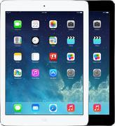 iPad Mini 2 32GB 4G+WiFi (Silver/Space Gray) Like New