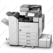 Máy photocopy Ricoh  MP-5054