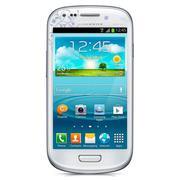 Samsung Galaxy  S3 mini - i8190