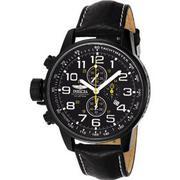 Đồng hồ nam Invicta 3332