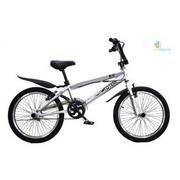 Xe đạp trẻ em Totem TM1035