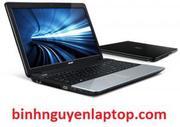 Acer Aspire E1-571G NX.M57SV.002 (Đen)