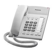 Điện thoại để bàn Panasonic KX-TS820 (trắng)