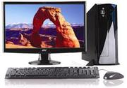 Máy tính để bàn FPT Elead S889 (3470-2-500)