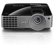 Máy chiếu BenQ MX501/DLP/ Giáo dục/ Văn Phòng