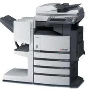 Máy photocopy TOSHIBA E-Studio335