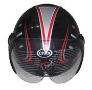 Mũ bảo hiểm Safe-CT22K