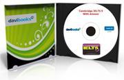 02 CD Cambridge IELTS 9