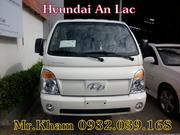 Hyundai Cuonty 29 Chỗ,Xe 29 Chỗ Hyundai,Gía Xe 29C