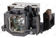 Bóng đèn máy chiếu Panasonic LAB2