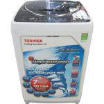 MÁY GIẶT TOSHIBA AW-DME1700WV