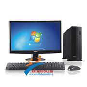 Máy tính để bàn FPT T372