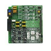 Card 2 trung kế và 8 máy nhánh cho Tổng đài LG-Ericsson iPECS-eMG-80