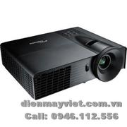 Máy chiếu Optoma Technology DW339 WXGA Multimedia Projector  ■ Mfr # DW339
