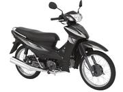 SYM gear 110 cc  for Rent in Hanoi
