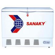 Tủ đông Sanaky VH-419W