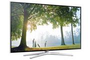 TIVI LED 3D SAMSUNG UA55H6400-55, FULL HD 400HZ