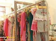 Chích Chòe Clothes- cung mua chung nhom mua